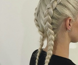 35 Images About Frisuren On We Heart It See More About Hairstyle