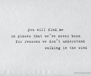 black and white, Lyrics, and one direction image