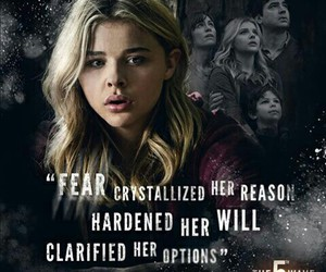 the 5th wave image