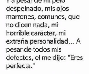 frases and perfecta image