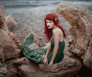 beautiful, enchanting, and fairytale image