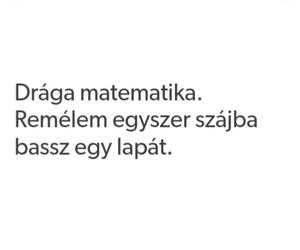 magyar, hungary, and idézetek image