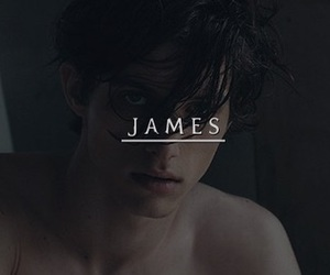 handsome, Hot, and james herondale image