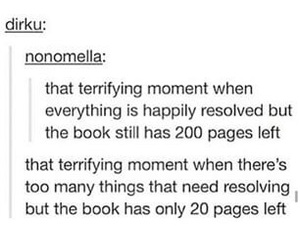 book, bookworm, and lol image