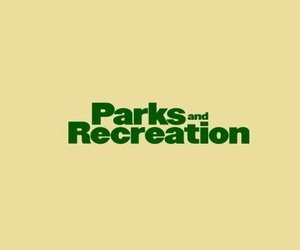 header and parks and recreation image