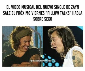 frases, liam payne, and niall horan image