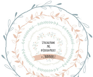 etsy, invitation, and doodle frames image