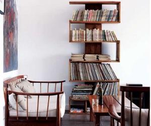 shelf image