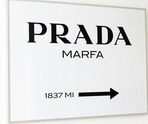 Prada, fashion, and gossip girl image