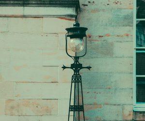edinburgh, light, and carolmariga image