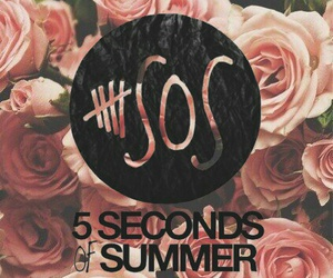 5sos, wallpaper, and 5 seconds of summer image