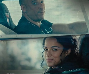 fast and furious and love image