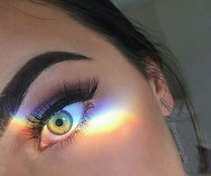 Image by Noor Tell