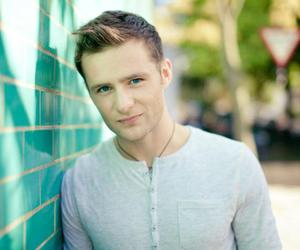 harry judd, McFly, and harry image