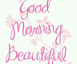 beautiful, day, and good morning image