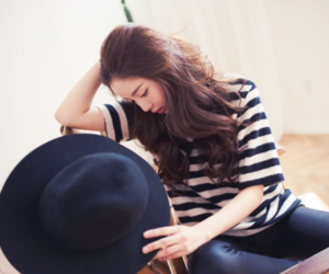 awesome, outfit, and ulzzang image