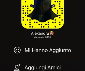 now, add me, and ifollowyou image