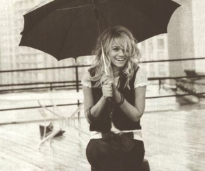 girl, umbrella, and ashley olsen image