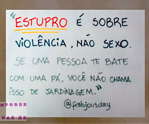 girlspower, empoderamento, and façaumescandalo image