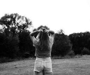Image by Katharina