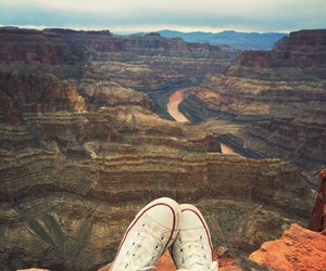 artsy, converse, and gorgeous image