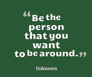 around, quote, and be image