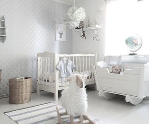 room and mimikids image
