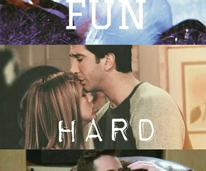 quotes, friends, and f.r.i.e.n.d.s image