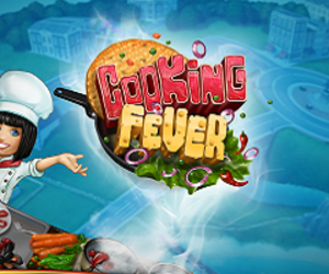 swords and souls, swords and souls game, and cooking fever image