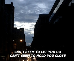 feels, quote, and song image