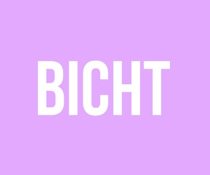 bichts and 💫 image