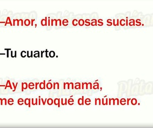 frases chistes image