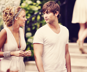 adrian, lissa, and blake lively image
