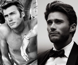 scott eastwood, Hot, and boy image