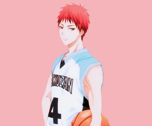 kuroko no basket and anime image