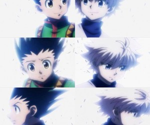 end, final, and gon image