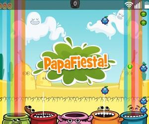 facebook, ganar, and papa pear saga image