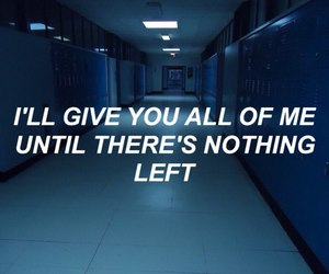 grunge, quotes, and aesthetic image