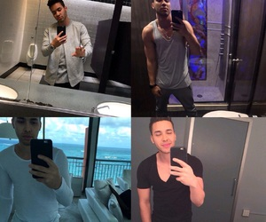 royce, uuuroyce, and prince+royce image