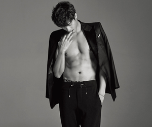 korean actor and sung hoon image