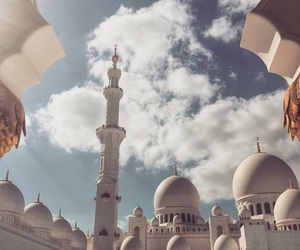 Image by Jannah travels