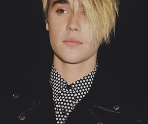 justin bieber and perfect image