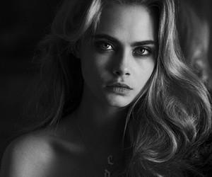 fashion, models, and style image