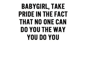 girlpowerquote image