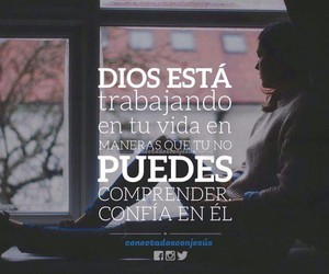 jesus, true love, and vida image