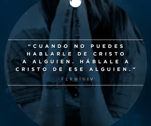 frases, god, and phrases image