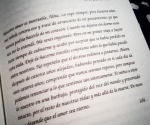 isabel allende, alma, and quotes image