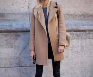 beauty, clothes, and fashion style image
