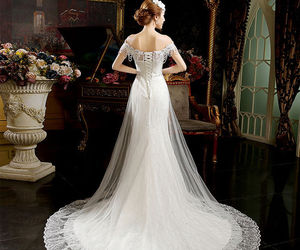 special occasion, wedding dress, and wholesale7 image
