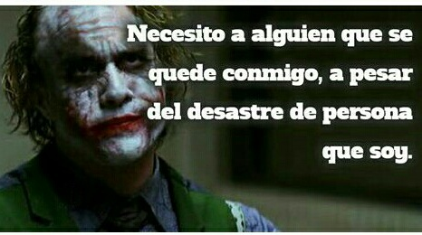 29 Images About Joker On We Heart It See More About Joker Guason
